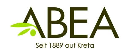 ABEA seit 1889