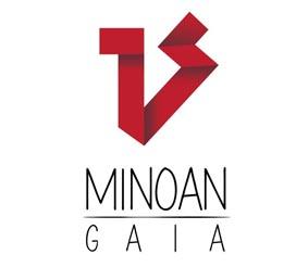 Minoan Gaia - Premium extra native Olivenöle