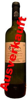 Die 8te Kunst - Weißwein