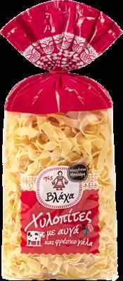"""""""Hilopites"""" Griechische traditionelle Pasta -"""