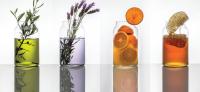 OLIVA Duschgel - Olivenöl & Orange von ABEA Kreta