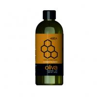 OLIVA Conditioner - Olivenöl & Honig von ABEA Kreta