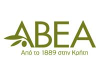 Extra natives BIO Olivenöl von ABEA aus Kreta 500ml