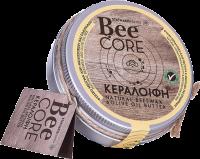 "BeeCore - KERALIFI ""Wachssalbe"""