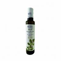 "MiTerra - Kretas Extra natives Premium Oregano-Olivenöl aus der ""Koroneiki"" Sorte 250ml"