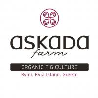BIO-Feigenaufstrich von ASKADA Farm 250g