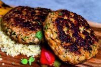 Würzmischung für KREAS (Fleisch) von Kabrianis family - Kreta
