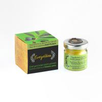 Traditionelle Bienenwachs Merzwecksalbe mit Olivenöl, Ringelblume & Vitamin E