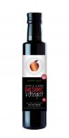 Balsamico Apfelessig in Eichenfässer gereift aus Pilion 250ml
