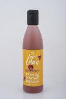 Cranberry Balsamico Crema von To Filema tis Lela´s 250ml