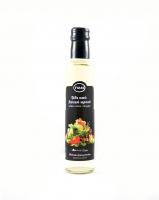 Weißwein Essig - PAN Zafiropoulos Vinegars 250ml
