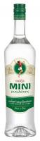 Ouzo MINI - Mytilini