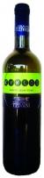 Kyklos Athiri - Weißwein