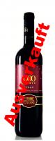 1000 NIGHTS - Syrah - Rotwein